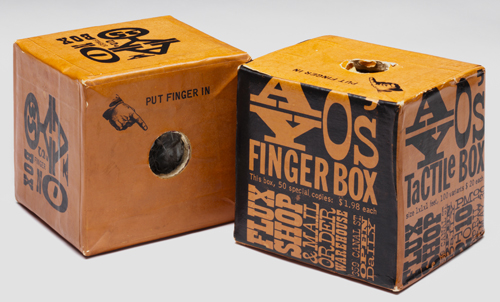 picFluxAyOFingerBoxes-777491.jpg