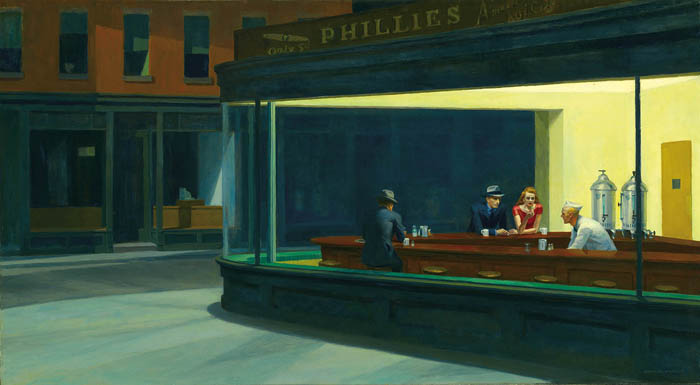 http://gregcookland.com/journal/uploaded_images/picHopperNighthawks-749445.jpg