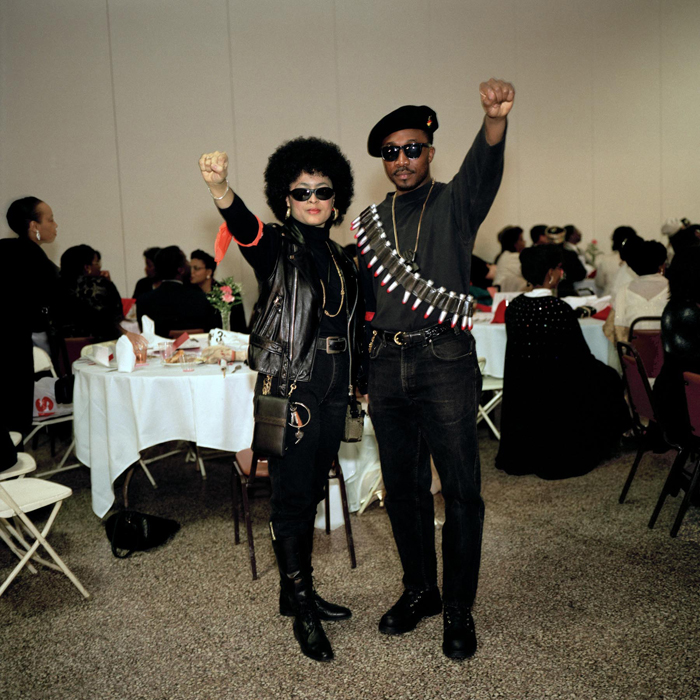 African American 70s Fashion Pictures - Image Of Fashion