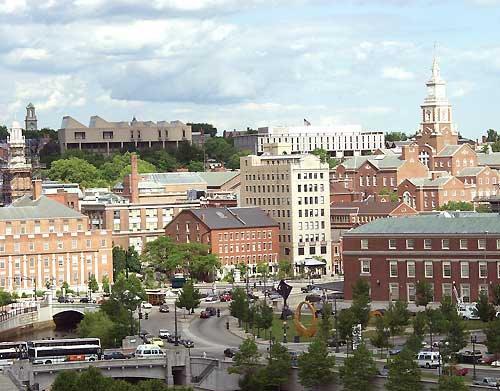 new york happy ending spa Providence, Rhode Island