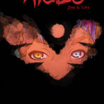 """""""Niobe: She is Life"""" by Sebastian Jones. (Stranger Comics)"""