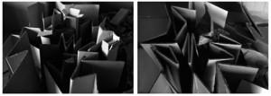 picGohlke-Unpacked-2008-2011-sm