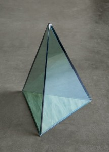 picKleinschrodT_triangulation(paternal-object)w